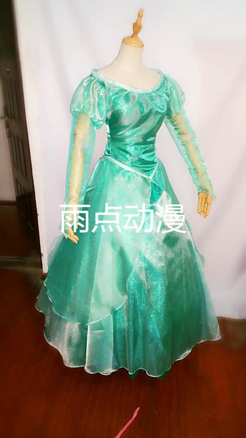 product https://item.taobao.com/item.htm?spm=a1z0k.7386009.1997989141.7.v1hosM&id=521362335889&_u=ki31vrr7369