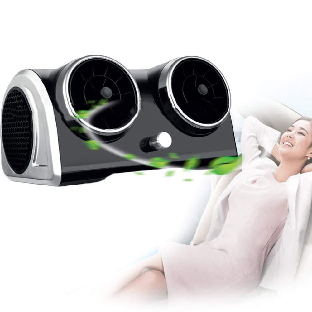 Аксессуары двойного назначения для воздушного охлаждения электрический aeProduct.getSubject()