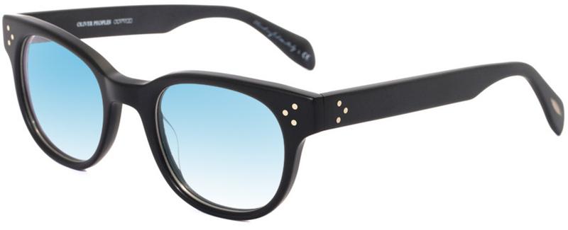 Famous Women Brand Designer Sun Glasses Men Oliver Peoples Afton Sunglasses Colored Gradual Lens OV5236 Unisex Glasses With BoxОдежда и ак�е��уары<br><br><br>Aliexpress