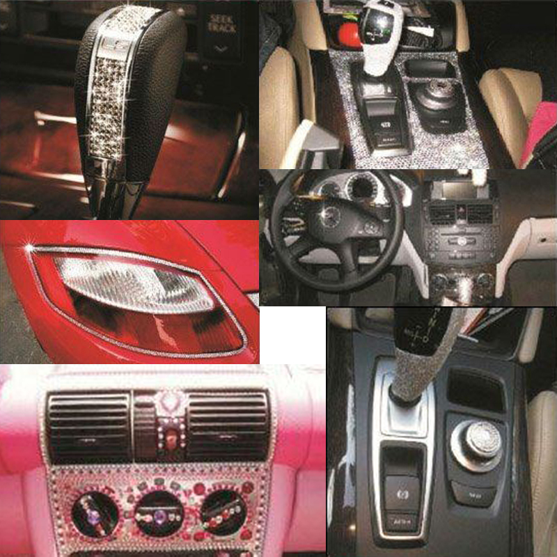 Car Interior Accessories Autos Post
