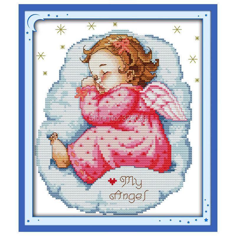 Aliexpress buy wholesale needlework stitch ct
