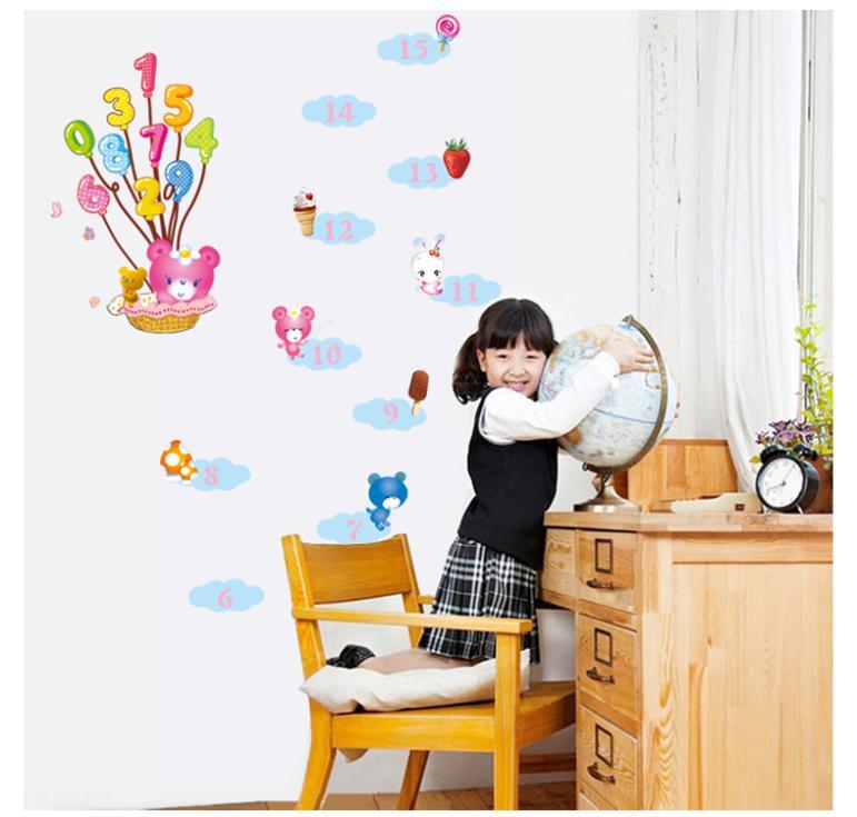 Love Chat Rooms For Kids : Chat Liefde Promotie-Winkel voor promoties Chat Liefde op Aliexpress ...