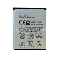 Оригинал BST-33 BST 33 BST33 телефон аккумулятор для Sony Ericsson K530 K550 K550i K630 K660i K790 K790i K800 K800i K810 K810i