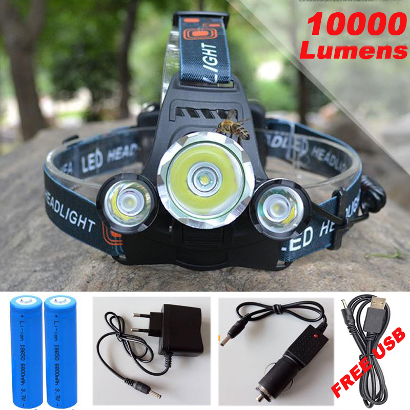 popular fishing light-buy cheap fishing light lots from china, Reel Combo