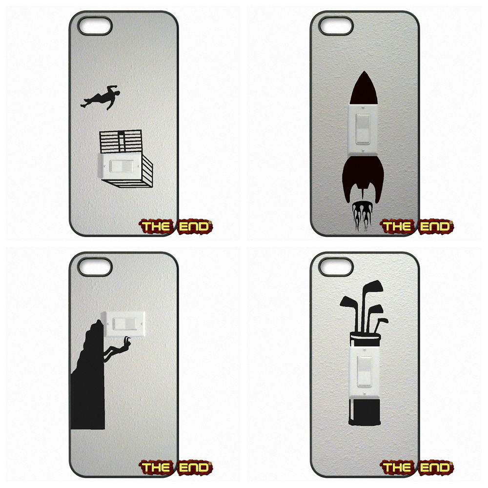 Popular Protective Light Switch Covers Buy Cheap