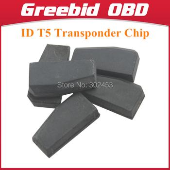 Buy Cheap ID T5 Transponder Chip 10pcs/lot Free Shipping