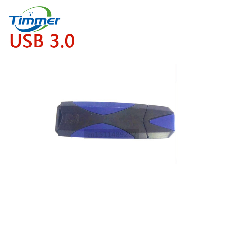 rectangular usb 3.0 flash drives thumb pen drive u disk creativo memory stick pro duo festival Gift USB Flash Disk gift(China (Mainland))