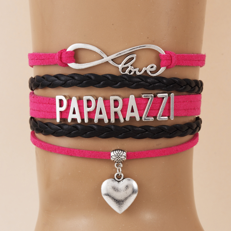 Online buy wholesale paparazzi jewelry from china for Paparazzi jewelry wholesale prices