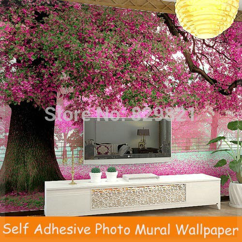 adhesive wall murals related keywords amp suggestions office inspirational wall murals trend home design and decor