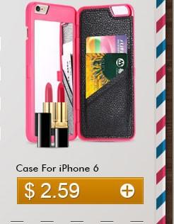 Чехол для для мобильных телефонов Apple iPhone 5 5S /iPhone 5 5S 5 G