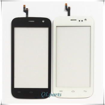 4.5 inch Touchscreen Sensor For Explay Golf Touch screen Digitizer Window Front Glass Lens Replacement Mobile Phone Touch Panel
