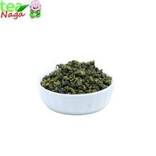anxi tie guan yin tea 500g anxi tieguanyin tieguanyin 500g anxi tie guan yin tea tieguanyin