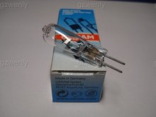 osram HLX64655 24V250W EHJ Projector slide projector bulb(China (Mainland))