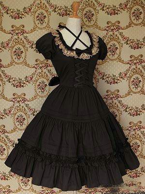 2013 New design Victorian Corset Gothic Halloween dresses Sz US 6-26 XS-6XL V-3080