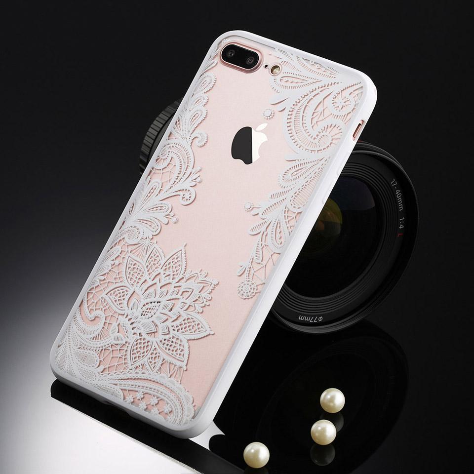 phone cases (16)