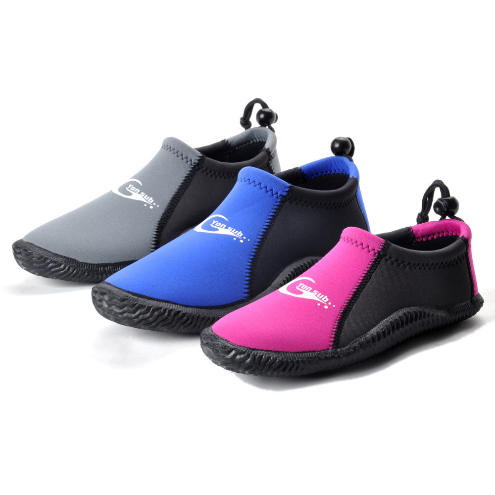 Shoes For Swimming 28 Images High Non Slip Seaside Shoes Swimming Fins Mens Water Shoes