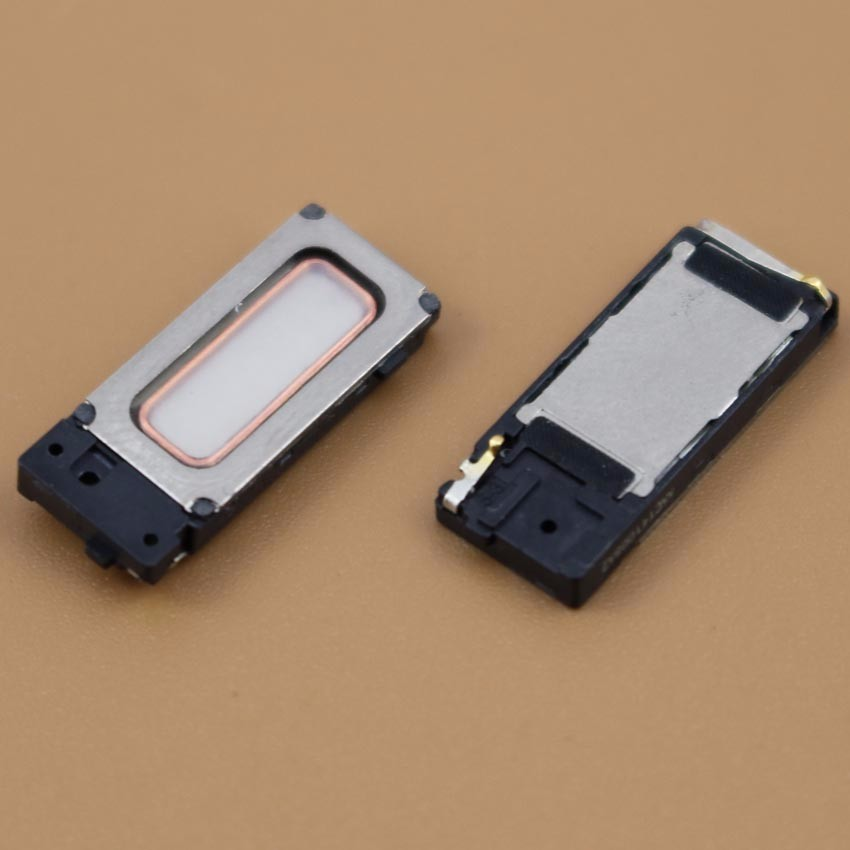 for Xiaomi M4 Mi4 Mi 4 Earpiece Earphone Speaker Receiver Module Replacement Cell Phone Flex Cable Repair Spare Parts