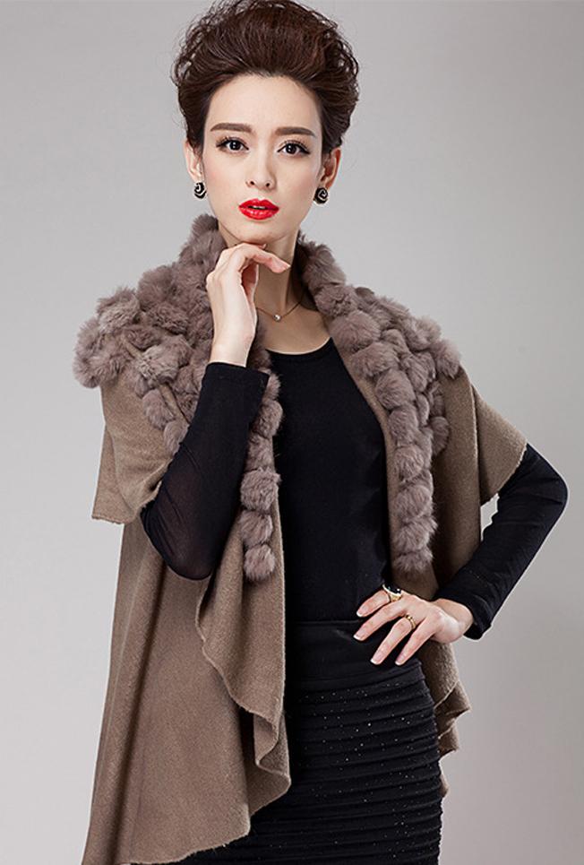 venta de complementos de moda: