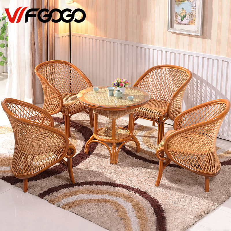 Online Get Cheap Outdoor Restaurant Chairs Alibaba Group
