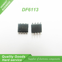 Buy Free 5pcs/lot ZK DF6113 backlight control drive chip SOP-8 laptop chip new original for $2.19 in AliExpress store