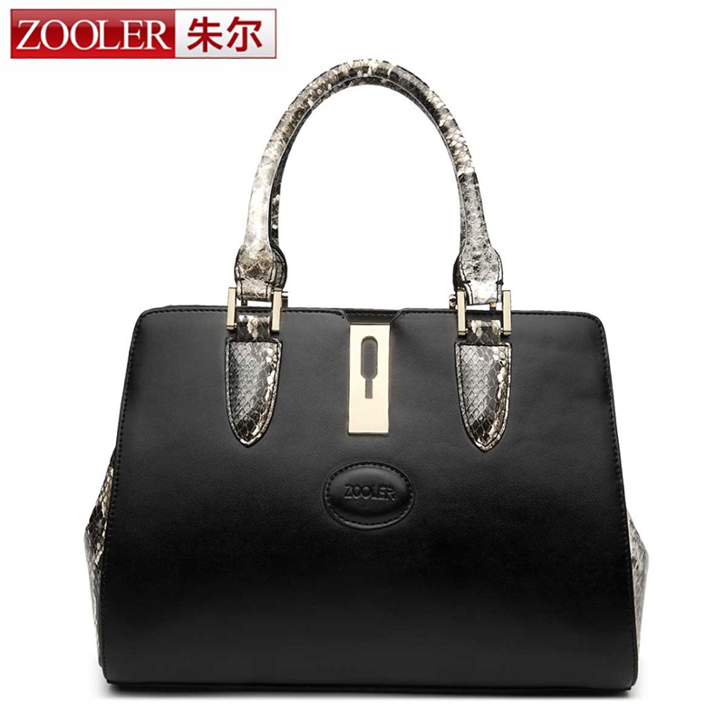 ZOOLER 2015 Disigual genuine leather bag woman leather handbags High end,luxury large,level up bag bolsa feminina 1031<br><br>Aliexpress