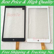 Hot Sale Original 8 -inch Tablet PC Touch For Chuwi Hi8 Touch panel Touch Screen Replacement for Chuwi Hi8 handwritten screen(China (Mainland))