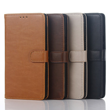 Buy Luxury Flip Wallet PU Leather Mobile Phone Cases Motorola Moto X Play X3 Lux XT1562 XT1563 SS XT1561 Covers Bags Skin Case for $4.96 in AliExpress store