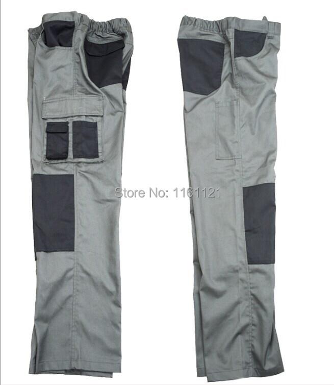 Штаны от униформы OEM 2015/molle cargo pant штаны прямые женские rip curl baleare pant polignac purple