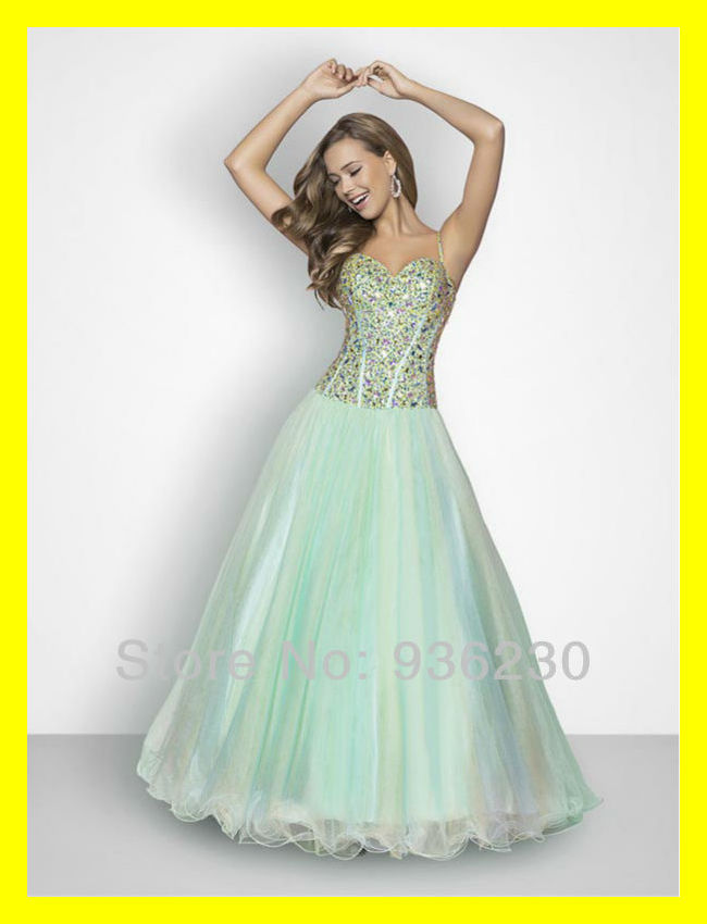 Renting prom dresses formal dresses for Chicago wedding dress rental