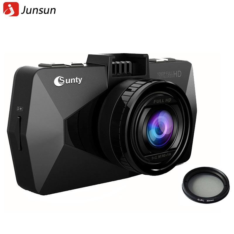 2015 New Ambarella A7 Auto camera mini Car DVR Camera Full HD 1080P OV4689 Video Recorder dash cam GPS Logger Polarizer Filters(China (Mainland))