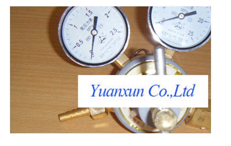 Precision reducers precision reducers laboratory experiments nitrogen pressure reducer 02.5 Regulator