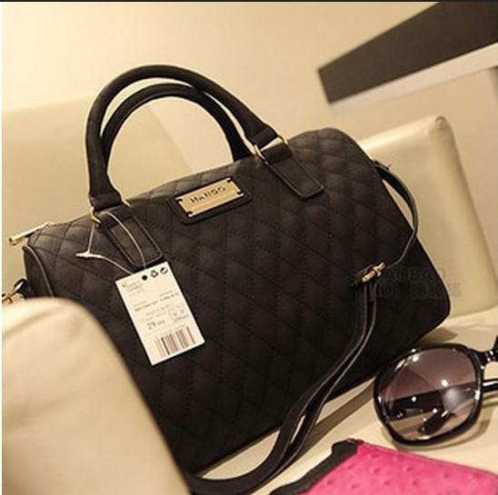 2015 Ladies Fashion Women Pu Leather Handbags Womens Brand Vintage Crossbody Shoulder Bags Womens Messenger Bag<br><br>Aliexpress