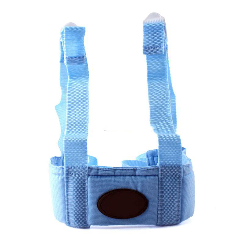 Поводки, Кенгуру OEM Dollarzoo high/end Baby Walking Reins ivory coast