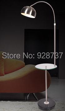 FLOOR LAMP MODERN FASHION LAMP FOR SITTING ROOM,(China (Mainland))