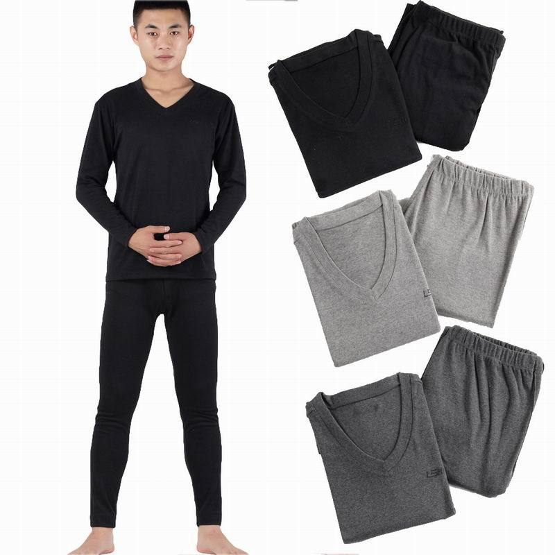 Online Get Cheap Big Mens Thermal Underwear -Aliexpress.com ...