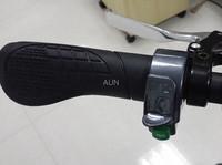 литий батарея 18.4ah 36v 350w взрослых Спидвей volante электрический скутер бесщеточный мотор складной самокат hbc003