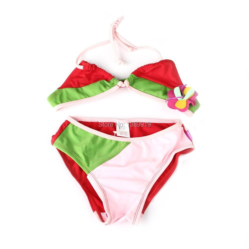 Acquista all 39 ingrosso online winx costume da bagno da - Grossisti costumi da bagno ...