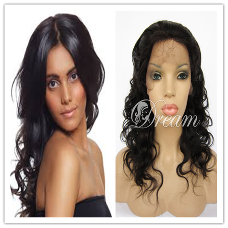 Dream Remy Hair Aliexpress Review 28