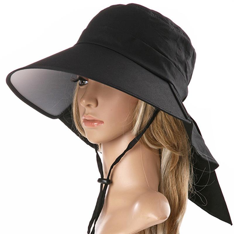 2015 new sun summer hats plastic sun visor hats for