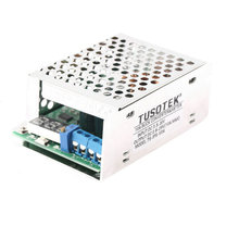 High Quality 1pc 10A 3.5-30V to 0.8-29V DC/DC Converter Buck Charger Power Converter Module(China (Mainland))