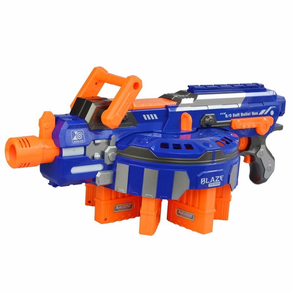 nerf armes jouets achetez des lots petit prix nerf armes jouets en provenance de fournisseurs. Black Bedroom Furniture Sets. Home Design Ideas