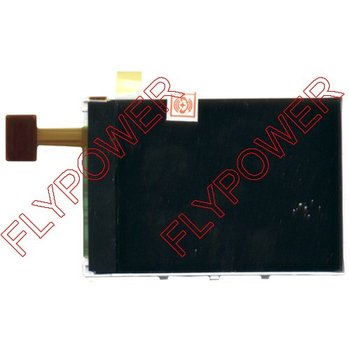 Mobile Phone LCDs