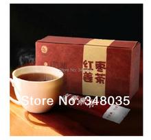 powder of jujube Red Jujube Ginger Tea Ground Coffee Green Ginger Tea jujube powder warm stomach