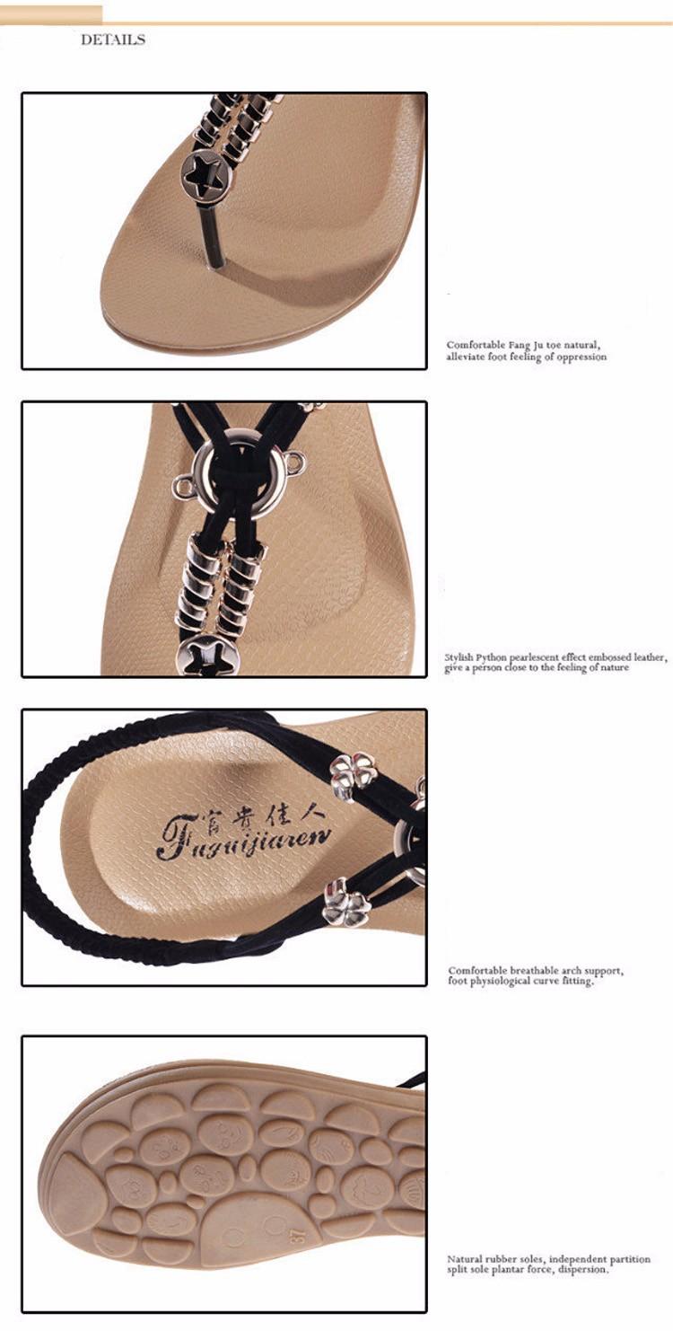 Женские сандалии 2015 Flops c180