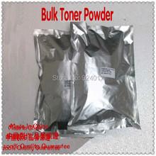 Buy 1KG Powder Color Canon LBP-5000 LBP-5100 Printer,Compatible Powder Canon 5000 5100 Toner Refill,For Canon Toner CRG-307 for $196.00 in AliExpress store