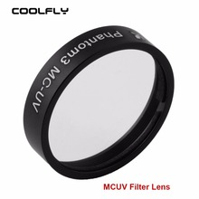 Provides Color MCUV Filter Lens Polarizing Lens Ray Polarizer For Phantom 3 Camera Professional Advanced HD