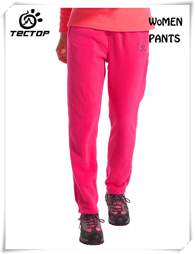 New-Style-Women-Sport-Pants-Winter-Warmth-Fleece-Fitness-Pants-for-Cycling-and-Hiking-Outdoor-Pants