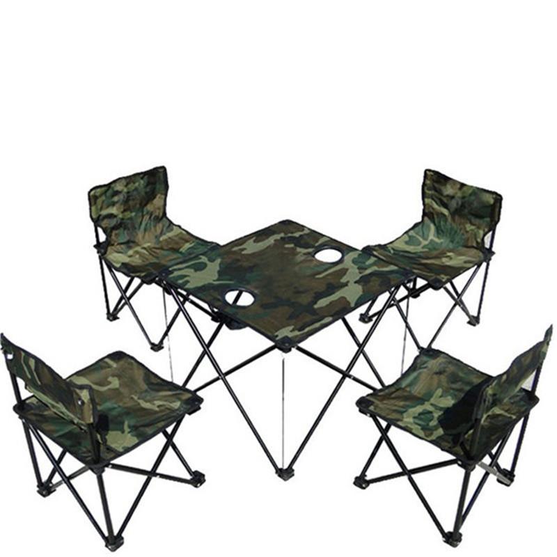 Silla de camping conjunto compra lotes baratos de silla for Sillas para acampar walmart