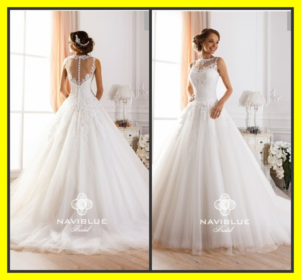buy halter neck wedding dresses short