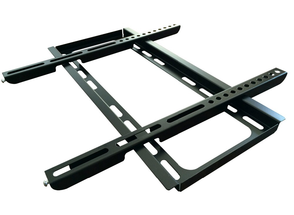 """Fits for22"""" 25"""" 30"""" 32"""" 36"""" 40"""" 42"""" vertical hard plasma lcd led removable tv wall mount for wholesales tv bracket(China (Mainland))"""